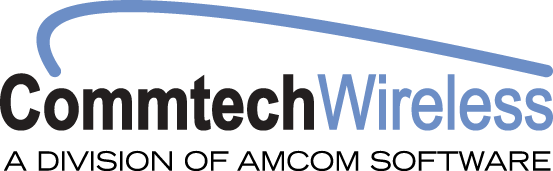 Commtech-Wireless-Amcom