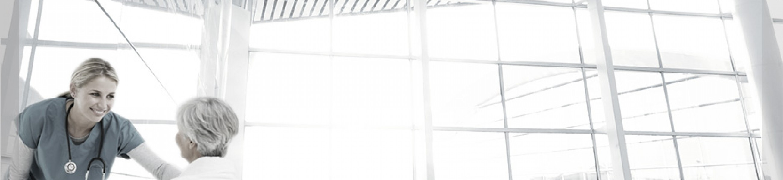 hospitals-2xrgon6e9u5fk2gp01n30g